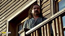 Still #8 from Deadwood: Series 2