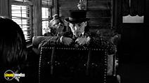 A still #43 from Dead Man with Johnny Depp