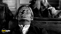 A still #42 from Dead Man with Crispin Glover