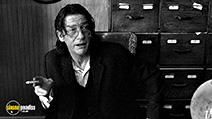 A still #38 from Dead Man with John Hurt