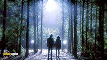 Still #1 from The Vampire Diaries: Series 6