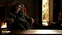 Still #3 from The Vampire Diaries: Series 6