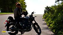 Still #4 from The Vampire Diaries: Series 6