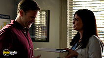 Still #5 from The Vampire Diaries: Series 6