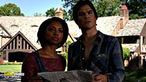 Still #8 from The Vampire Diaries: Series 6