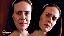 A still #3 from American Horror Story: Series 4 (2014) with Sarah Paulson