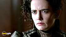 A still #5 from Penny Dreadful: Series 2 with Eva Green