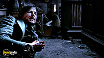 A still #8 from Penny Dreadful: Series 2 with Josh Hartnett