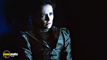 A still #9 from Penny Dreadful: Series 2 with Eva Green