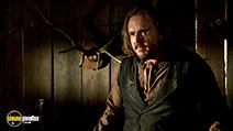 Still #6 from Deadwood: Series 3
