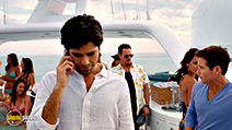A still #5 from Entourage (2015) with Kevin Dillon, Adrian Grenier and Kevin Connolly