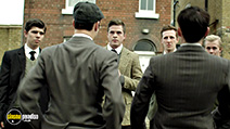 A still #3 from Rise of the Krays