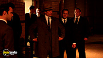 A still #4 from Rise of the Krays
