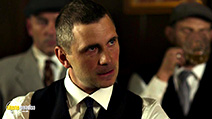 A still #8 from Rise of the Krays