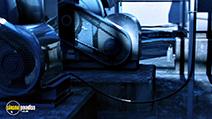 Still #6 from Tetsuo II: Body Hammer