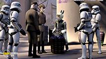 Still #1 from Star Wars Rebels: Series 1
