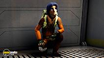 Still #3 from Star Wars Rebels: Series 1