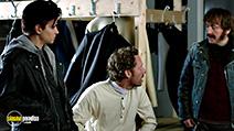 Still #8 from Lilyhammer: Series 3