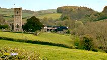 Still #1 from Dartmoor Killing