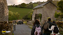 Still #8 from Dartmoor Killing