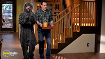Still #4 from Wilfred: Series 3