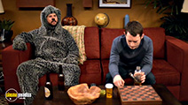 Still #5 from Wilfred: Series 3