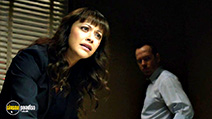 Still #5 from Blue Bloods: Series 5