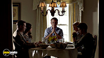 Still #7 from Rectify: Series 1