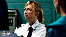 Still #4 from Wentworth Prison: Series 3