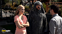 Still #5 from Wilfred: Series 4