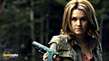 Still #4 from Haven: Series 5: Part 1