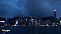 Still #1 from Already Tomorrow in Hong Kong