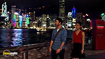 Still #7 from Already Tomorrow in Hong Kong