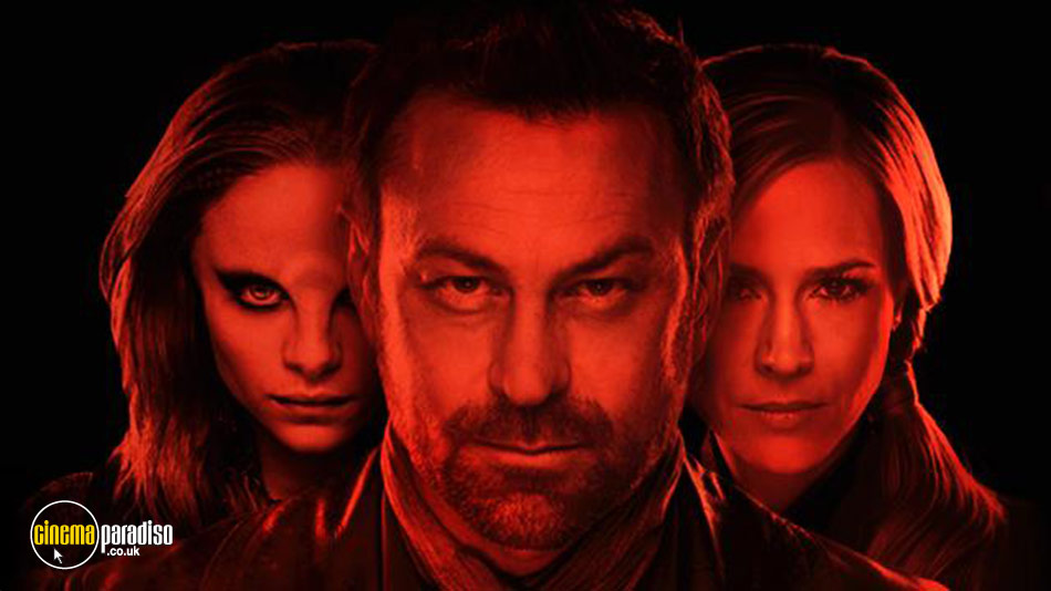 Defiance: Series 2 online DVD rental