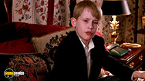 A still #2 from Home Alone 2: Lost in New York with Macaulay Culkin