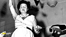Still #4 from Peggy Guggenheim: Art Addict