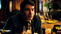 A still #30 from Manglehorn with Chris Messina
