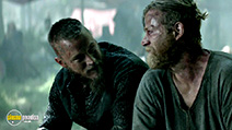 A still #2 from Vikings: Series 3 (2015) with Travis Fimmel