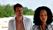 Still #5 from Scandal: Series 4