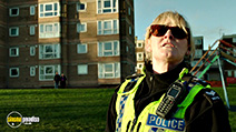 A still #42 from Happy Valley: Series 1 with Sarah Lancashire