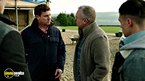 A still #37 from Happy Valley: Series 1 with Joe Armstrong
