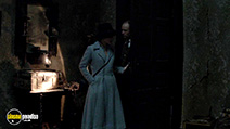 A still #33 from The Woman in Black: Angel of Death