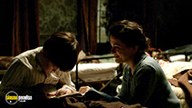 A still #31 from The Woman in Black: Angel of Death