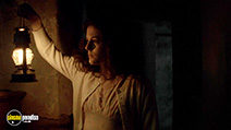 A still #30 from The Woman in Black: Angel of Death with Phoebe Fox