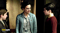 A still #28 from The Woman in Black: Angel of Death with Phoebe Fox