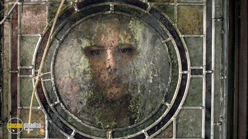 The Woman in Black: Angel of Death online DVD rental