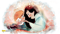 Still #1 from Song of the Sea