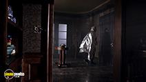 A still #51 from Better Call Saul: Series 1