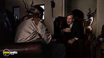 A still #46 from Better Call Saul: Series 1 with Bob Odenkirk