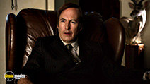 A still #45 from Better Call Saul: Series 1 with Bob Odenkirk